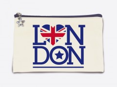 "Pocket ""London art"""