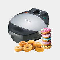 Kit A Tombola - appareil donuts